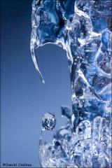 Ice_9380-12