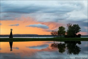 Ottawa_Sunset_4459-17