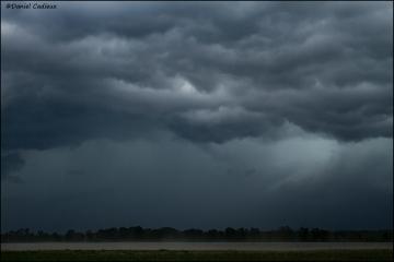 Storm_Petrie_Island_1144-11