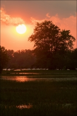 Sunset_Orleans_6030-16