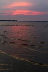 Sunset_Ottawa_Beach_0202-15