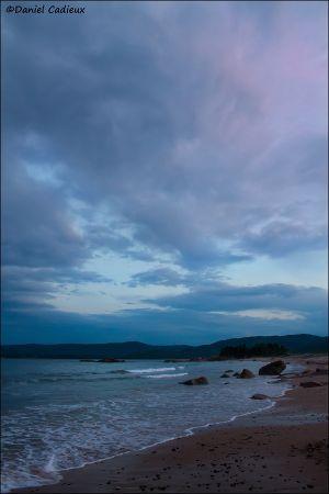 Ingonish, Noca Scotia_7155-14