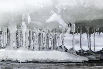 Ice_1971-19