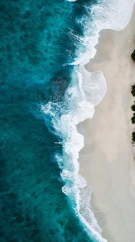 Unsplash-Landscape-115
