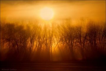 PI_Sunrise_0225-13