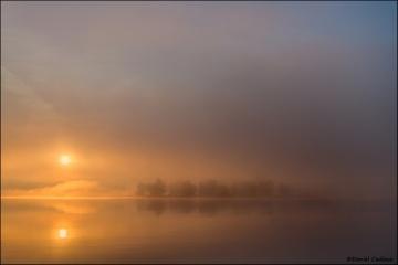 Petrie_Island_sunrise_0146-11