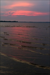 Sunset_Ottawa_Beach_0202-15
