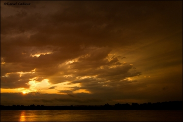 Sunset_Petrie_Island_1205-11